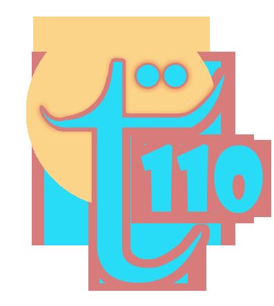 Tadris 110